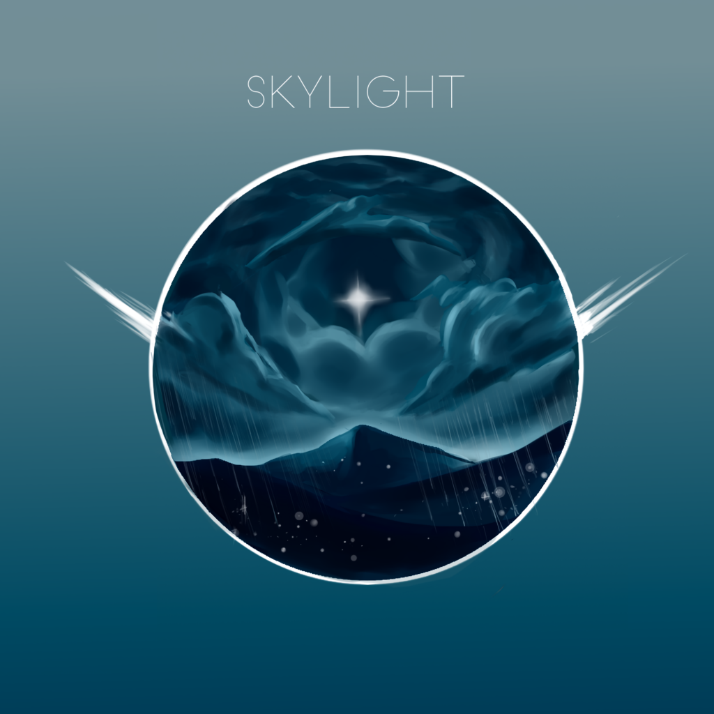Skylight (COVID-19 Relief Project)